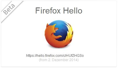 Firefox resume downloads? Mac Help Forums