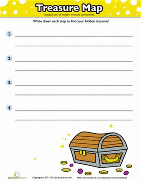 7 Quick Halloween Creative Writing Prompts TeachHUB